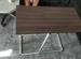 Прикроватный столик под ноутбук