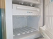 Холодильник Stinol NF 330