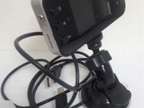 Видеорегистратор 1080P