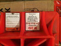 Опора для Хай-Джека на грунте HI-lift б/у — Запчасти и аксессуары в Кемерово