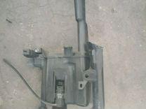 Бачок омывателя Toyota Mark2 x110 — Запчасти и аксессуары в Тюмени