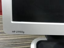 Монитор HP L1950g