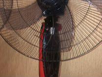 Вентилятор centek CT-5010