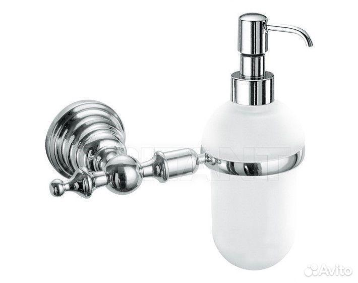 Дозатор жидкого мыла FIR Melrose Италия