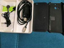 HTC (m8) dual sim