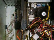 Gtx 1080 8Gb — Товары для компьютера в Самаре