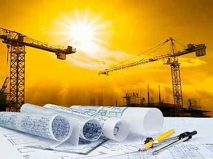 Продам доходный строительный бизнес в Сочи