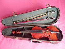 Скрипка для детей