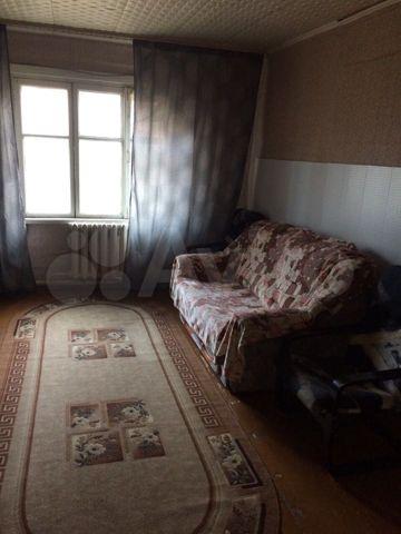 снять квартиру-студию на длительный срок Ильича 33к2