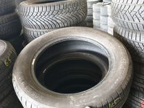 Continental ContiEcoContact 5 205/55 R16