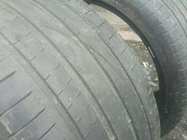 325 30 21 Michelin
