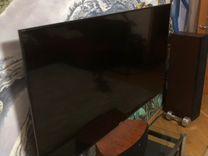Телевизор Sony KD65XD8599