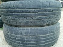 Bridgestone 215/65.16