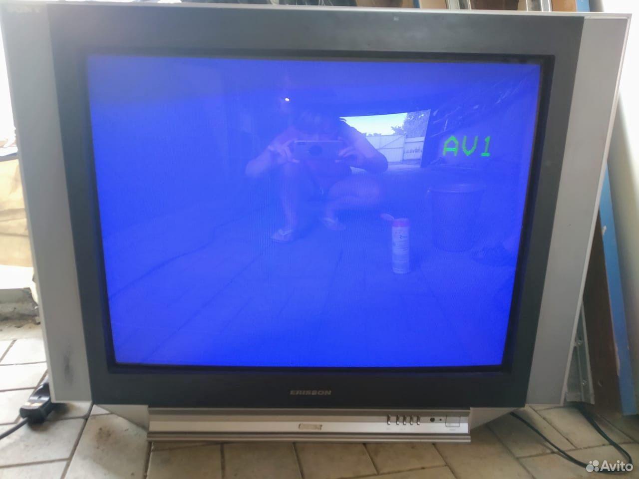 Телевизор Sony Ericsson  89131411468 купить 1
