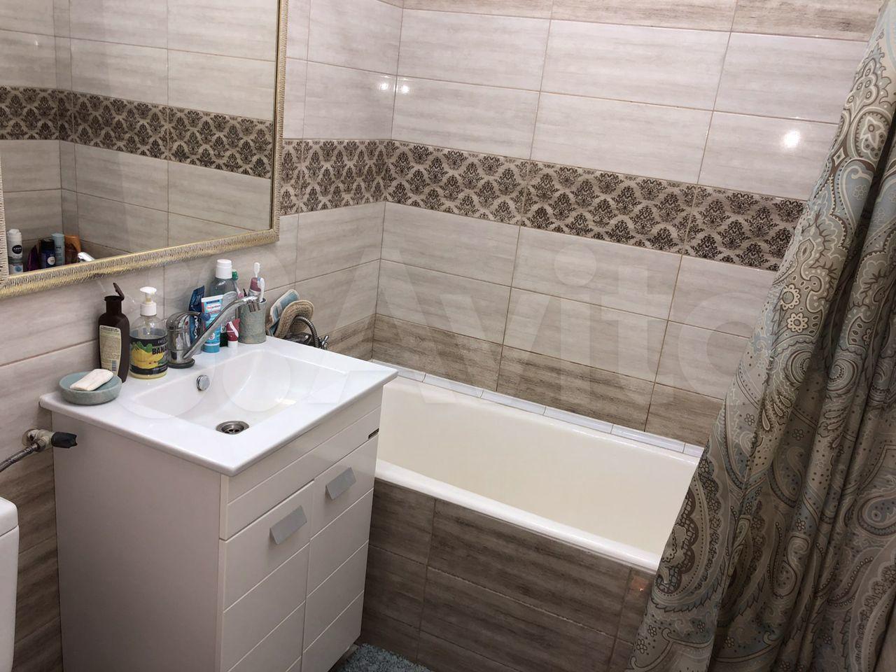 4-к квартира, 92.3 м², 5/5 эт.  89655592998 купить 10