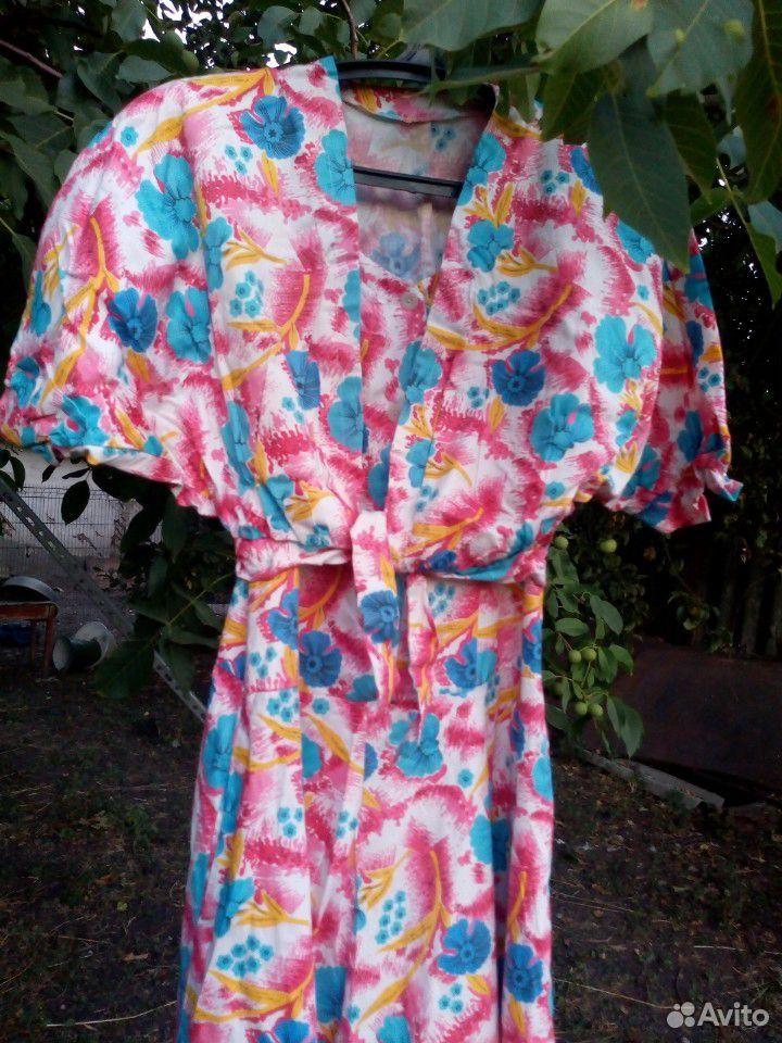Блузка  89507731503 купить 5