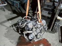 Двигатель к-8.Мазда