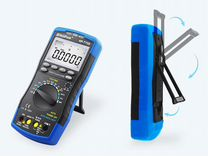 Мультиметр Holdpeak 770D
