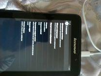 Lenovo — Планшеты и электронные книги в Геленджике