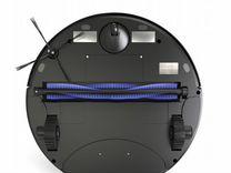 Робот пылесос bObsweep PetHair