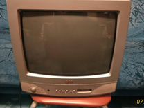 "Телевизор LG 14"" (36 см)"
