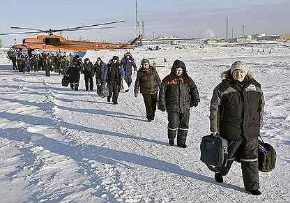 Работа на севере для девушек без опыта работа в видеочате новосибирск