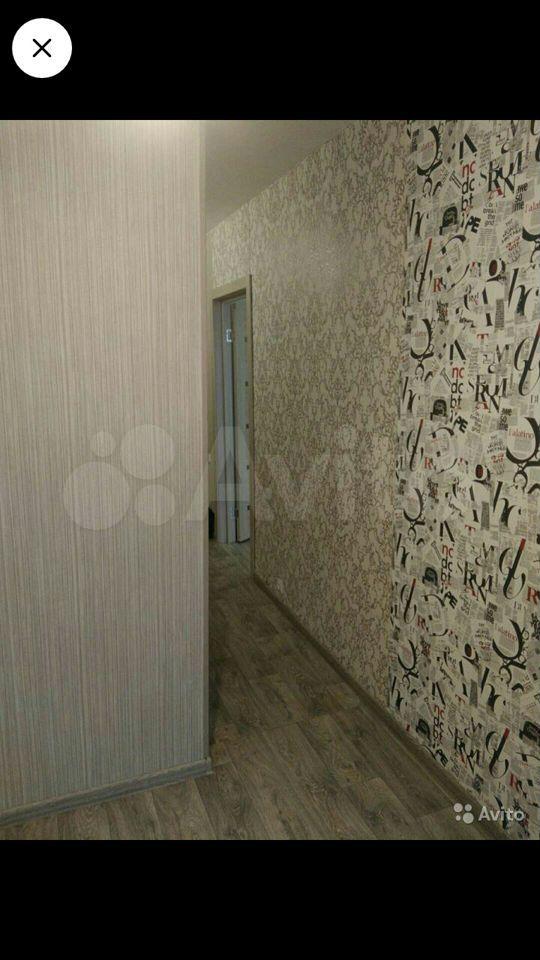 1-к квартира, 30 м², 7/9 эт.  89039121202 купить 4