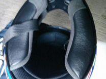 Shoei (L) Япония