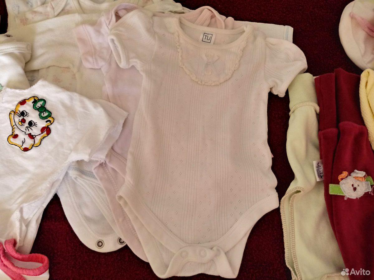 Пакет вещей для девочек  89192702693 купить 3