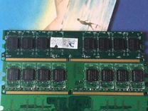Оперативная память ddr3 — Товары для компьютера в Новосибирске