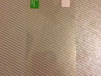 Поклейка стекла, плёнки на телефон,планшет