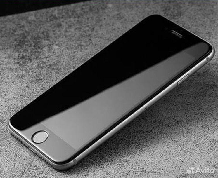 iPhone 6 серый космос 64 гб  89113501212 купить 1
