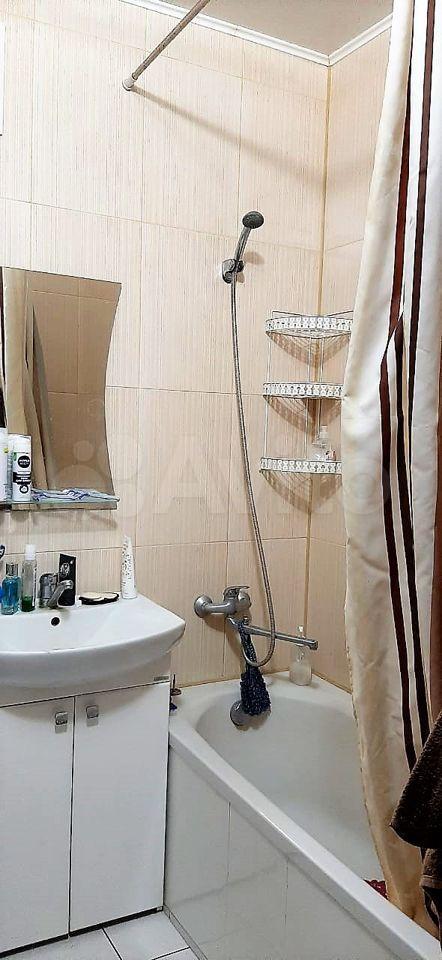 1-к квартира, 40 м², 5/9 эт.  89506715001 купить 10