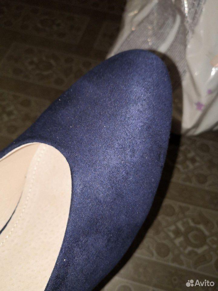 Туфли  89178694904 купить 2