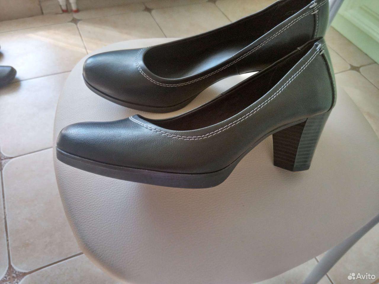 Новые туфли  89196458530 купить 2