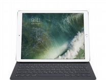 Клавиатура для iPad Pro 12,9 оригинал