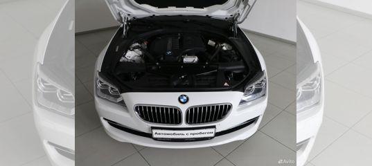 BMW 6 серия 2013 купить в Москве на Avito — ОбъявРения на сайте Авито