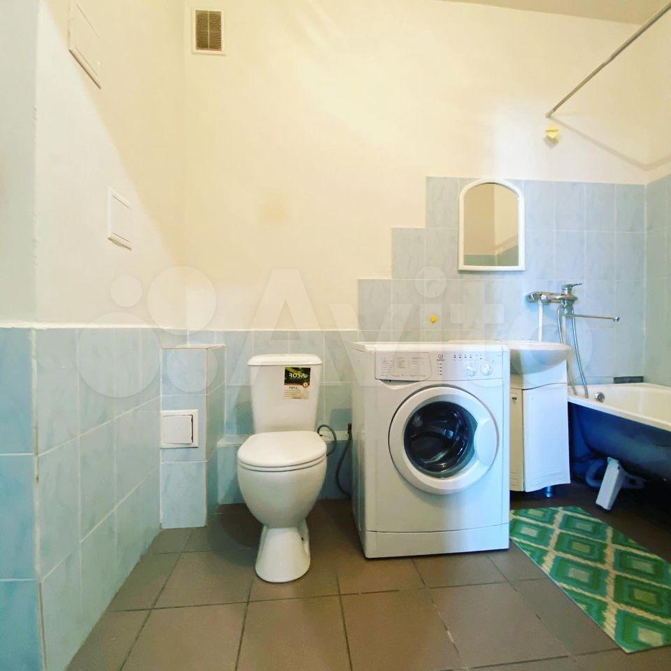 1-к квартира, 47 м², 10/12 эт.
