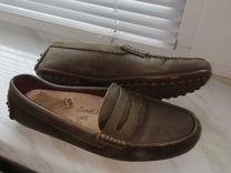 544aaa4fc4d Обувь 3 вида в хорошем состоянии