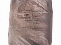 Микрокальцит, мешок 25кг