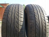215 60 16 Maxxis MA-P1 96GN