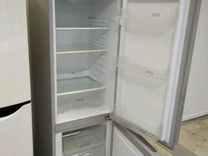 Холодильник шарп — Бытовая техника в Челябинске