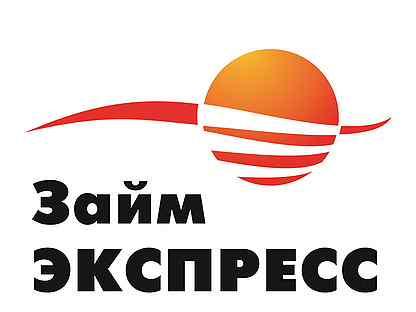 Работа в артёмовский студии веб моделей новосибирск