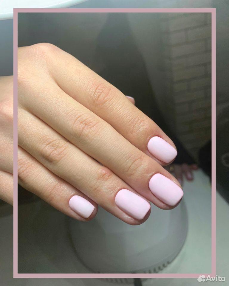 Manicure 89620181426 buy 5