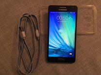 Продаю телефон SAMSUNG galaxy A5