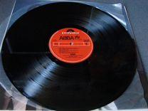 Abba -the Album 77