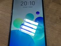 Meizu M3 Note (2/16GB)