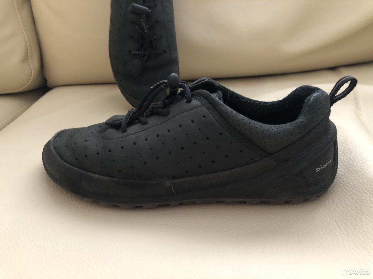 Кроссовки ecco biom 30 размер  89033247204 купить 2