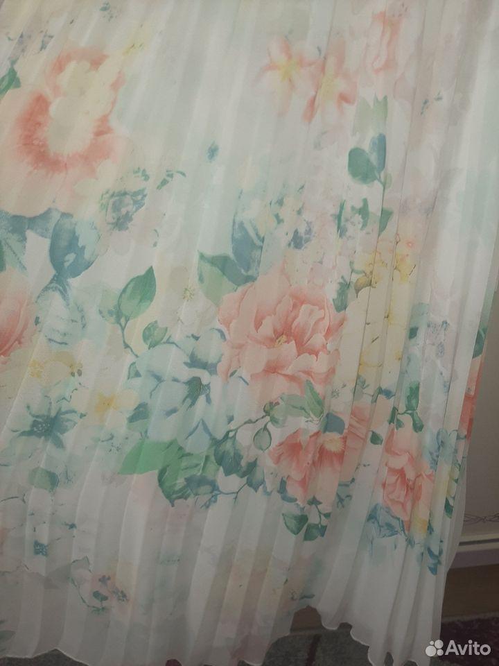 Lesy платье  89323209181 купить 5