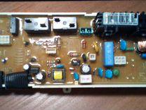 Модуль управления на SAMSUNG dc41-00102A